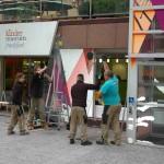 kinder-museum-frankfurt_NeueScheibe_Glasfassade (6)