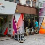 kinder-museum-frankfurt_NeueScheibe_Glasfassade (7)