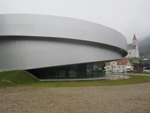 historisches museum frankfurt: COMCOL-Celje: Ausflug nach Vitanje, Ksevt