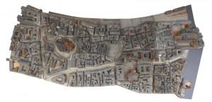 historisches-museum-frankfurt-X28139-Komplett