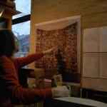 histoirsches-museum-frankfurt-Karsten Bott-Ausstellungsvorbereitung  (1)