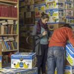 histoirsches-museum-frankfurt-Karsten Bott-Ausstellungsvorbereitung  (10)