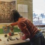 histoirsches-museum-frankfurt-Karsten Bott-Ausstellungsvorbereitung  (12)