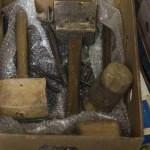 histoirsches-museum-frankfurt-Karsten Bott-Ausstellungsvorbereitung  (13)