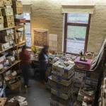 histoirsches-museum-frankfurt-Karsten Bott-Ausstellungsvorbereitung  (17)