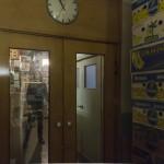 histoirsches-museum-frankfurt-Karsten Bott-Ausstellungsvorbereitung  (8)