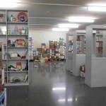 historisches-museum-frankfurt-Karsten Bott-Ausstellungsaufbau (10)