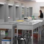 historisches-museum-frankfurt-Karsten Bott-Ausstellungsaufbau (11)