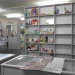 historisches-museum-frankfurt-Karsten Bott-Ausstellungsaufbau (3)