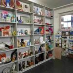 historisches-museum-frankfurt-Karsten Bott-Ausstellungsaufbau (5)
