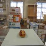 historisches-museum-frankfurt-Karsten Bott-Ausstellungsaufbau (7)