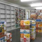 historisches-museum-frankfurt-Karsten Bott-Ausstellungsaufbau (9)