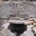 historisches-museum-frankfurt_ Ausgrabungen2