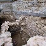 historisches-museum-frankfurt_ Ausgrabungen 3