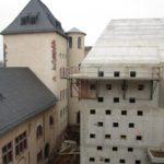 historisches-museum-frankfurt_ Engangsgebäude-West
