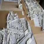 historisches-museum-frankfurt_Merian3D_werkstattbesuch#6 (3)