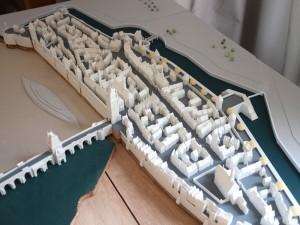 historisches-museum-frankfurt_Merian3D_werkstattbericht