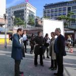 kinder-museum-frankfurt_Drehort-fuer-Tatort_3 (5)