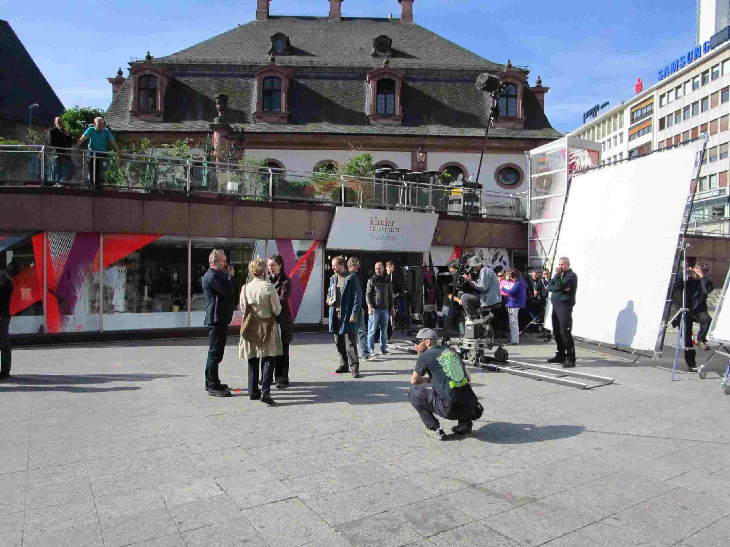 kinder-museum-frankfurt_Drehort-fuer-Tatort_3 (8)