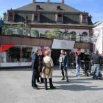 kinder-museum-frankfurt_Drehort-fuer-Tatort_3 (9)