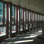 historisches-museum-frankfurt_ Baustelle (1)