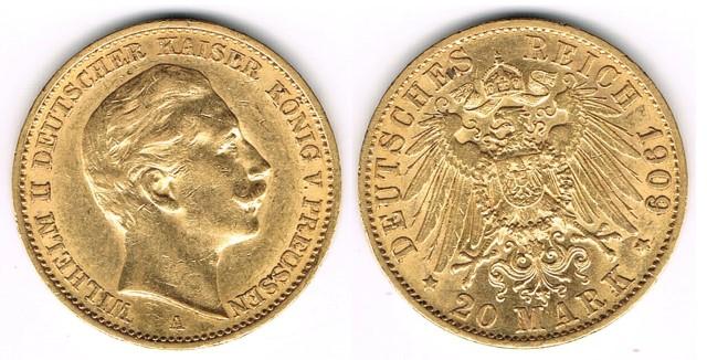 historisches museum frankfurt: Gold-Münzen