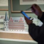 Digitale Museumspraxis im Historischen Museum