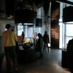 historisches museum frankfurt: Besuch im Museum Judengasse