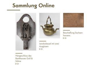 Historisches-Museum-Frankfurt_Sammlung-Online