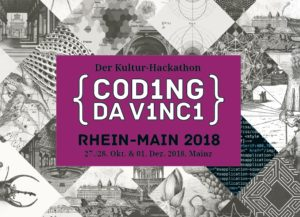 Historisches-Museum_Frankfurt_Coding-DaVinci