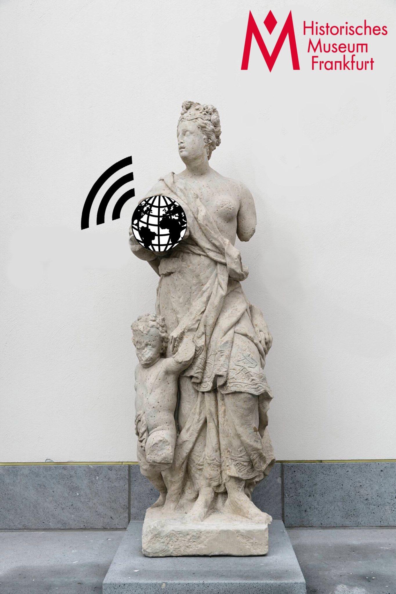 Historisches-Museum-Frankfurt_Das-Museum-bleibt-on